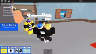 ( Roblox This Must Be Stop Pls ) This Peoples R Gross eww