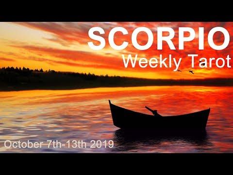 cancer weekly tarot october 17 2019