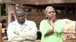Kiambu family loses 3 members in one day