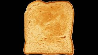 Bryan Alvarez rants about bread