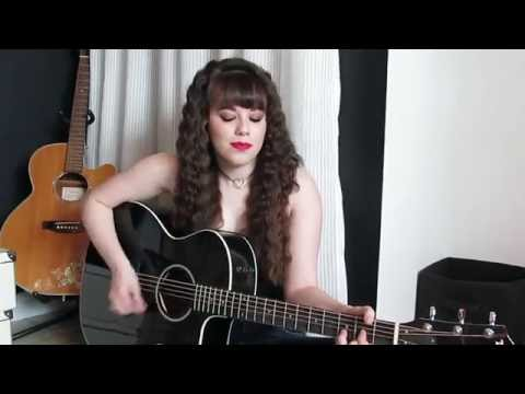 Good Hearted Woman – Waylon Jennings (Cover)