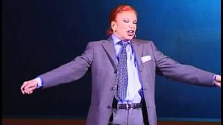 Milva canta Brecht - La ballata dell