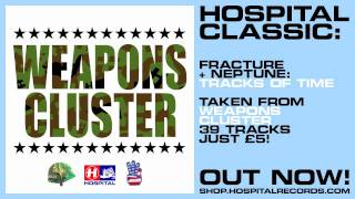 Hospital Classic - Fracture + Survival- Tracks Of Time