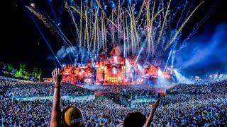 اجمل مهرجان في العالم 2020