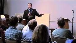 Randy Knight in Boulder Co 11 min.mov