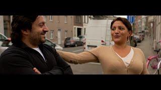 Alaturka — Belgian documentary on Turkish integration (English subtitles)