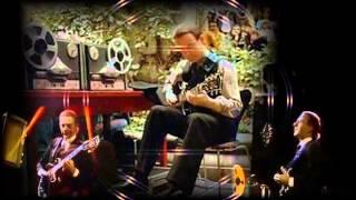 Robert Fripp ~ The New World 1986 (Frippertronics)