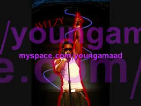 Lil Wayne ft Drake - I Can Take Your Girl