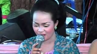 Video Ngudang Anak Campursari Astika Nada download MP3, 3GP, MP4, WEBM, AVI, FLV Agustus 2018