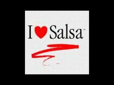 SALSA-SON MONTUNO  MIX   LO MEJOR DE LOS 90