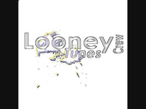 LoOnEy TuNeS Mc ReEcE, NaTh