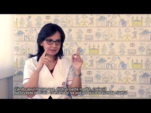 Copiii, Somnul și Părinții - Interviu Cu Mihaela Oros, Pediatru Supraspecializat în Somnologie