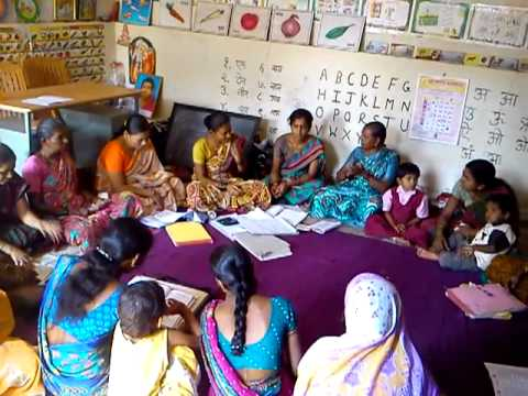 thesis on self help groups in india Impact of micro finance towards empowerment of women self help groups with special reference  in india over the years various poverty alleviation programs have.