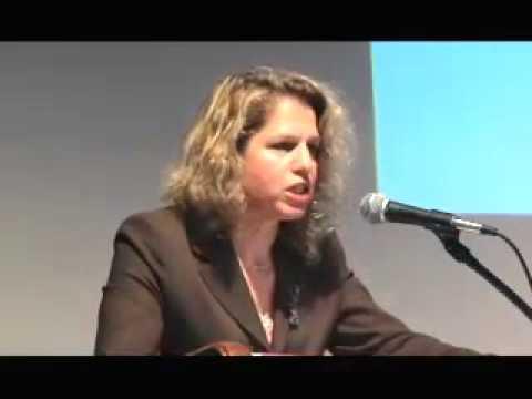Petroleum: Prospects and Politics   - Pt 5