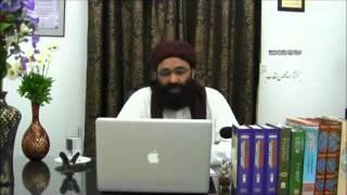 Allama Mukhtar Shah Naeemi Ashrafi Story of Amir Khusro Delhi India Part 1