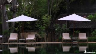 Tugu Hotel - Lombok - by Joaocajuda.com