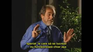 Bruce Lipton How to have good children