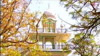 Mera Likh Lai Tu Punjabi Peer Bhajan By Deepak Maan [Full HD Song] I Peeran Da Chhalla