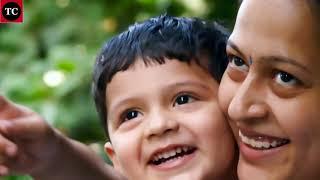 இது அம்மாவுக்காக தாய் பாசத்தை உணர வைக்கும் ஒரு வீடியோ | Mothers Day Special | Amma Album Song
