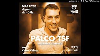 PALCO TSF 21 NOV