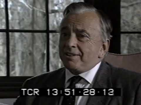 In conversation with Gore Vidal and Noam Chomsky-1991