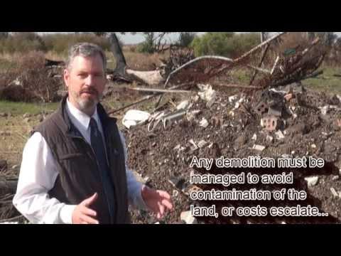 asbestos-surveys-melbourne