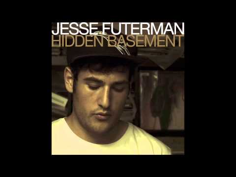 Jesse Futerman  Times Will Fly feat. Jon Foster