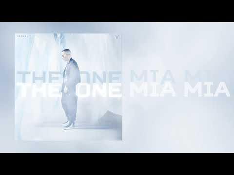 Yandel - Mia Mia (Audio Oficial)