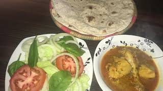 Chicken curry | Desi Food