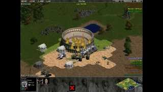 Roman Vs 7 Hardest Randoms Random Map Age Of Empires Rise Of Rome