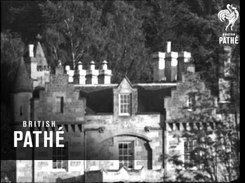 online dating edinburgh scotland