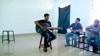 Dil KhudGarz Hai - O Meri  Jaan