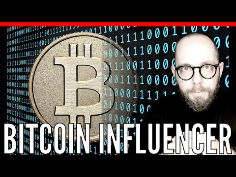 Bitcoin in Italia: chi sono i veri Influencer?