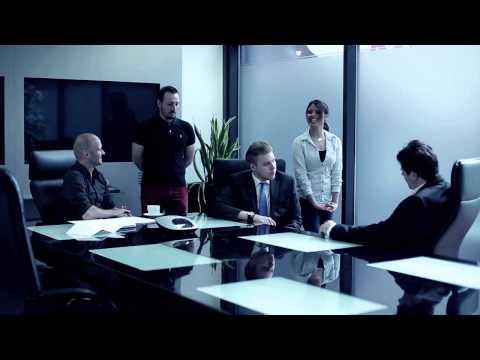 EYOWA - Full Movie Part 1 (feat. Jacek Klimontko, Nata Rubia, Big Ballermike)
