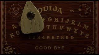 Ouija: Origin of Evil - Trailer