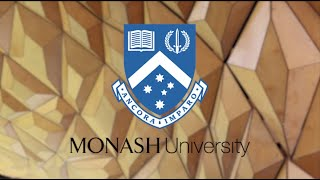 Academic Integrity at Monash University