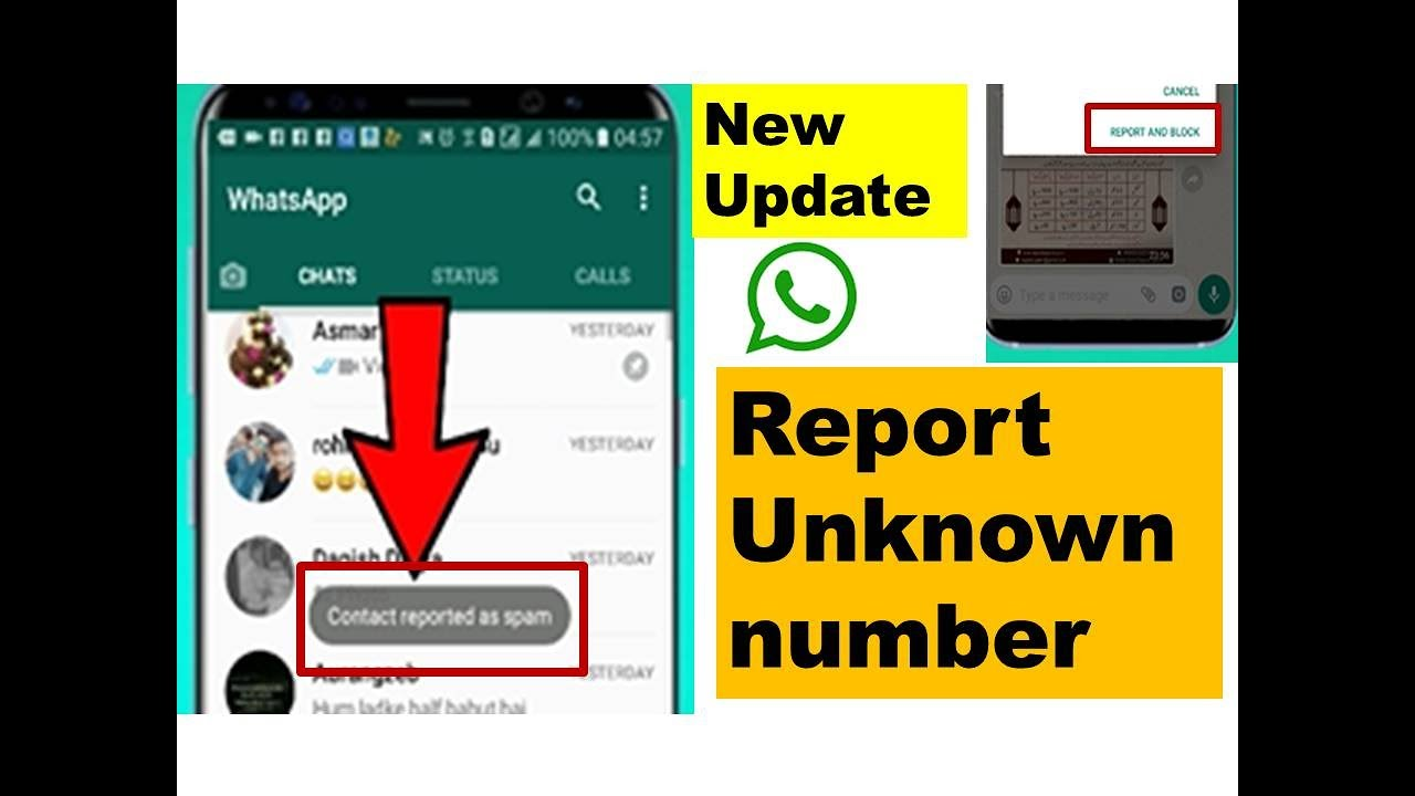 How To Read Someone Whatsapp Without Scanning Qr Code 2017