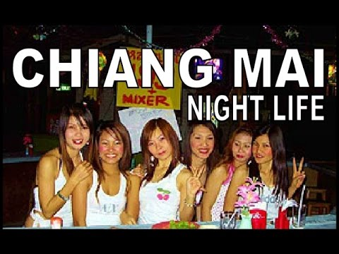 how to see live stella i thiland chiang mai