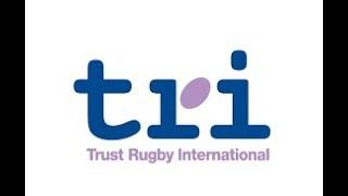 II Festival TRI Rugby Inclusivo. Cullera 7-9 Septiembre 2018
