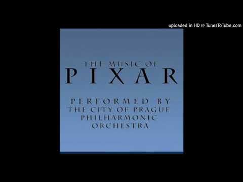 City Of Prague Philharmonic Orchestra-06-Up (업) - A Married Life