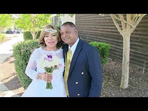 WEDDING OF GIBSON AND VICTORIA UNAJI, SATURDAY AUGUST 26, 2017. BRENTWOOD, CA