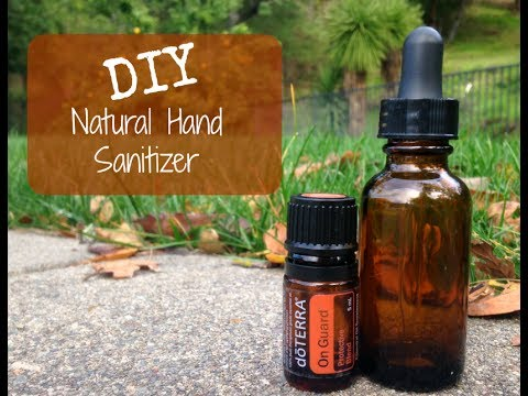 how-to-make-easy-diy-natural-hand-sanitizer-spray-with-essential-oils