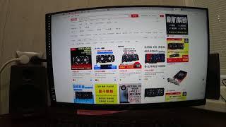 Анализ цен на видеокарты...  окупаемость почти никогда:)
