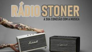 Rádio Stoner - Korn