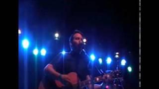 Turin Brakes live in Rome 24-04-10 -Feeling Oblivion.avi