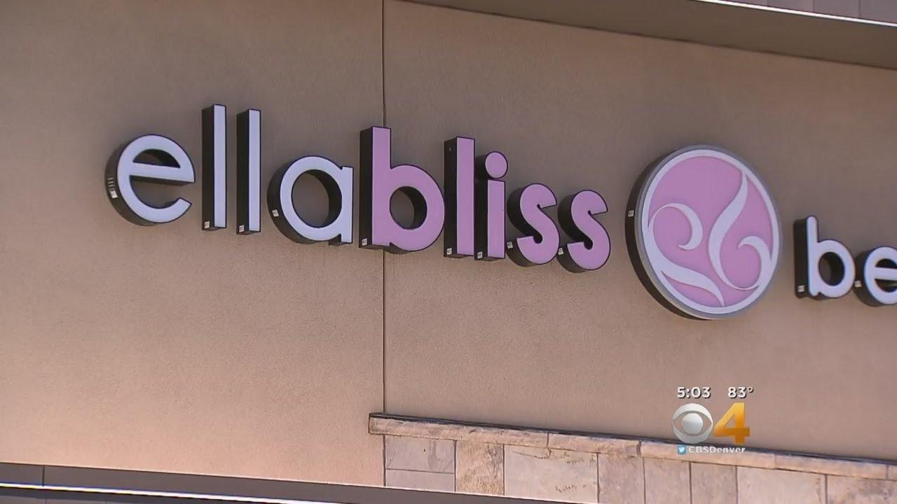 nail-technician-files-lawsuit-against-ella-bliss-beauty-bar