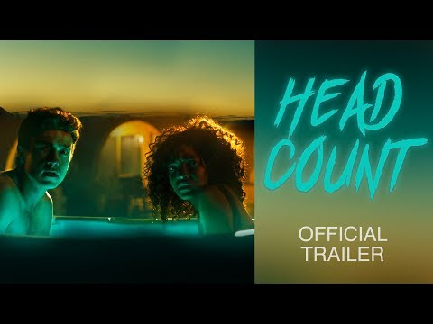 Head Count - Official Trailer