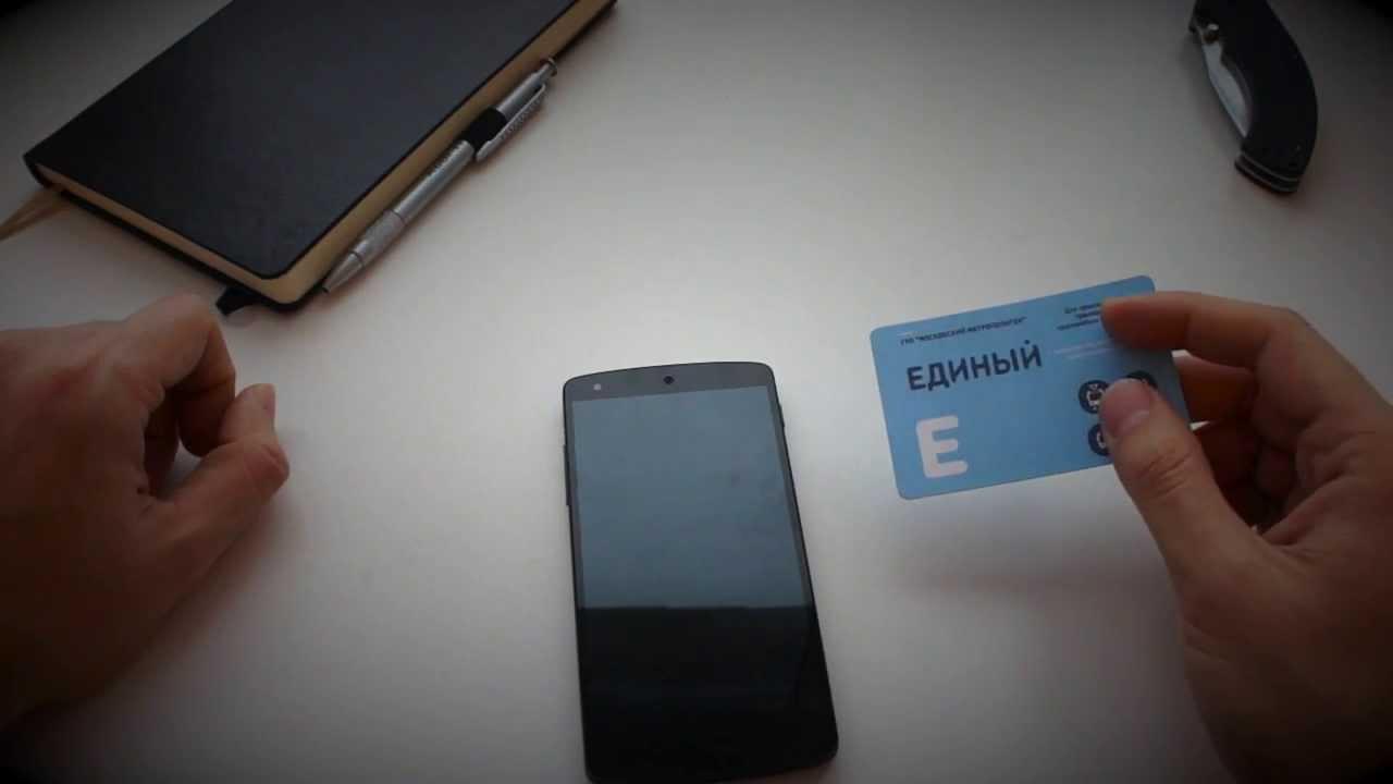 Arduino NFC ANTENNA 10 руб. MFRC522 антенна RFID МТС Лайфхак .