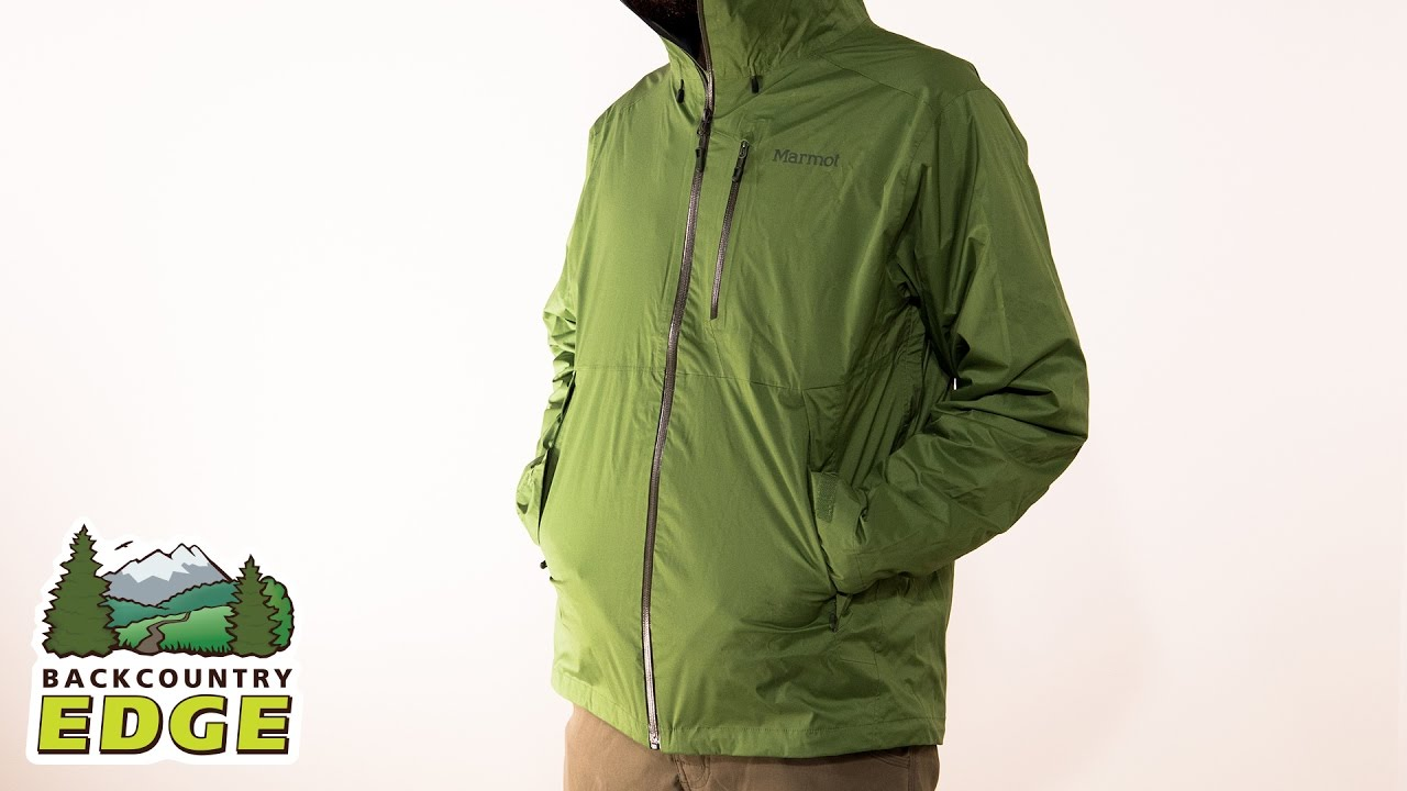 classic chic purchase cheap best collection Marmot Magus Jacket