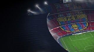 FIFA 14 | Xbox One | #BienvenueLeRetour